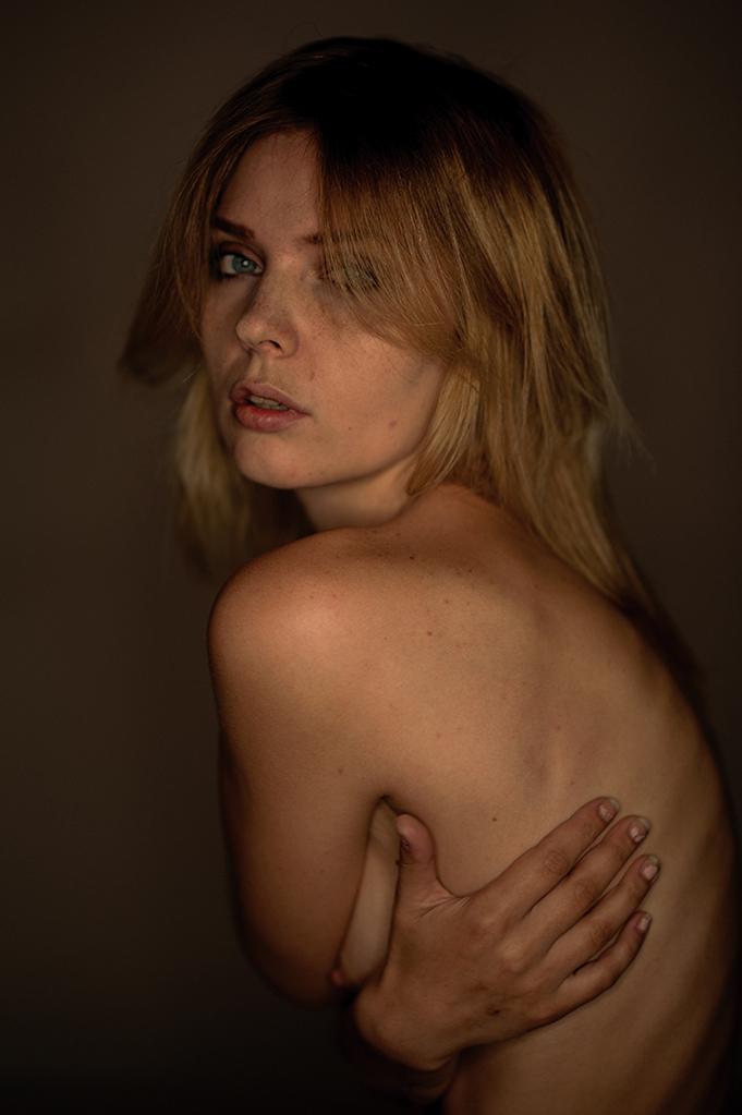 Tabacelia Elena Cristiana © pierocolafrancesco